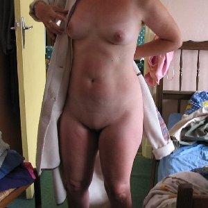 Ulla62