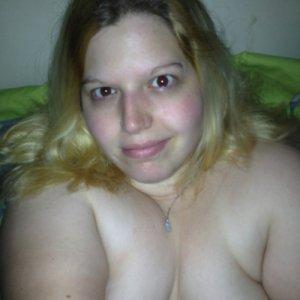 attraktive35