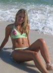 megaJessika (23) sucht Sexkontakte in Osloß
