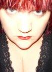 Stueck_XXX (28) sucht Sexkontakte in Oberweid