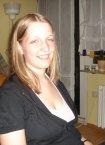 Lealeon (24) sucht Sexkontakte in Stadtlohn