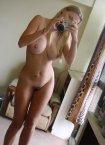 Alina224 (24) sucht Sexkontakte in Frankfurt am...