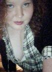 Jolina24 (24) sucht Sexkontakte in Orth an der...