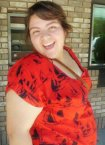 biggBetty (21) sucht Sexkontakte in Wien