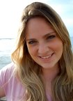 LenaMarie1 (27) sucht Sexkontakte in Langenlebarn