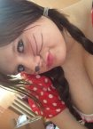 curvy_cat
