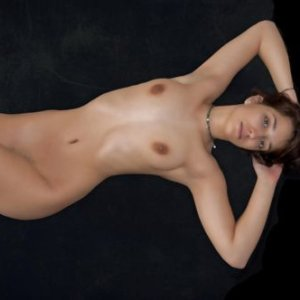 Emilie_91