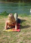 See.sternchen2 (20) sucht Sexkontakte in Erkelenz