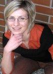 mamasita245 (31) sucht Sexkontakte in Düsseldorf