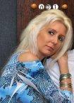 666Katze666 (44) sucht Sexkontakte in M�nchen