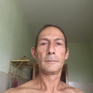 Dietmar72
