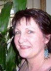 zauberhaftesMadl (47) sucht Sexkontakte in Schmiechen