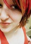 biestygirl (25) sucht Sexkontakte in Nordkirchen