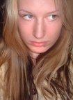 Anne-may (22) sucht Sexkontakte in Alzenau in...