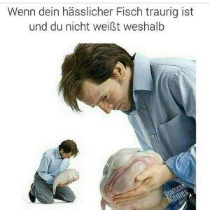 WeimarEr