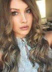 Profilbild von lala-lou