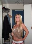Sexy_Kate_57 (22) sucht Sexkontakte in Obererbach