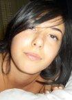 Claudiii (24) sucht Sexkontakte in Emlichheim