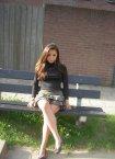 Anna_Wange sucht Seitensprung in Bernsta...