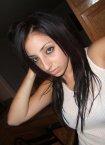 sexyEileen (24) sucht Sexkontakte in Falkenberg/E...