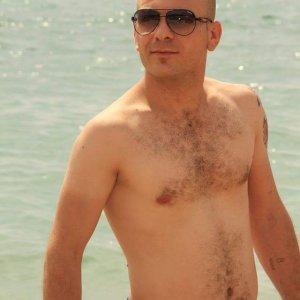 Khalilivan198923