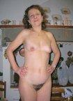 wunschpunsch (54) aus Kalletal