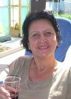 Rhodina (55) sucht Sexkontakte in Jona