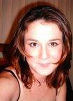 Tinkie1611 (23) sucht Sexkontakte in Salez