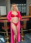 SexyLove040271 (42) sucht Sexkontakte in Sonnberg