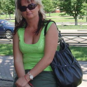 LizziausHilden