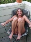 HeleneLando (46) sucht Sexkontakte in Oberreichenbach