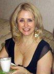 agneta692 (42) sucht Sexkontakte in Minden