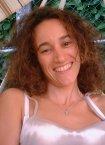 grinse-mandy (23) sucht Sexkontakte in Savognin