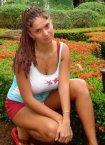 Kuschelmaus44 (48) sucht Sexkontakte in Nassan