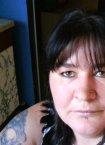 Gabriele38 (42) sucht Sexkontakte in Soo�