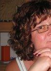Bienemausi sucht Seitensprung in Eppelheim