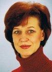 Karin969 (46) sucht Sexkontakte in Gr�nwald