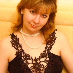 Eva-Martia37