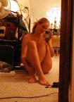 Sienka81 (31) sucht Sexkontakte in Mund
