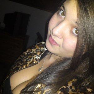 Marielle90