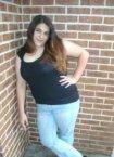 Christiane-Anja (31) 8xxxx - Mainburg
