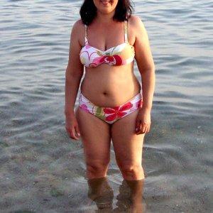Ilona.im.Wasser