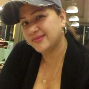 Amanda38