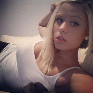 BlondieWondie