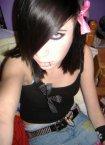 Yuima (26) sucht Sexkontakte in Rigi Scheidegg